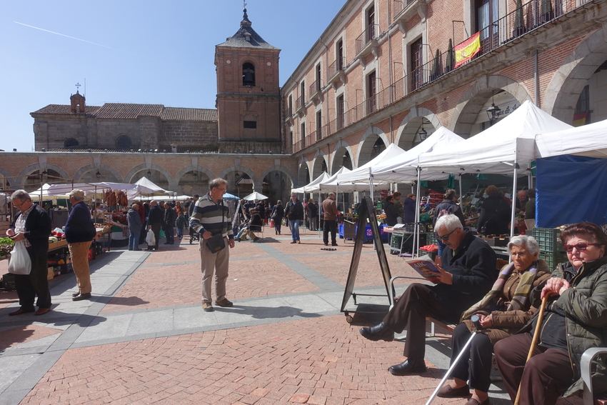 Avila Spain market 4.jpg
