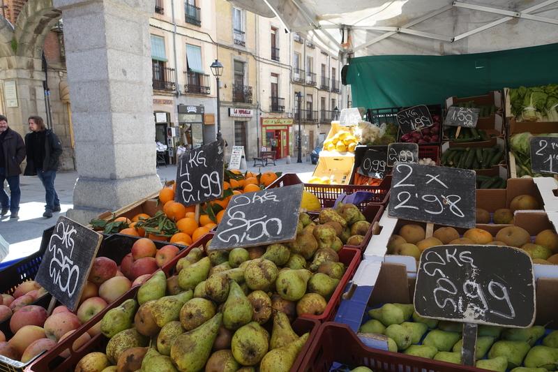 Avila Spain market 7.jpg