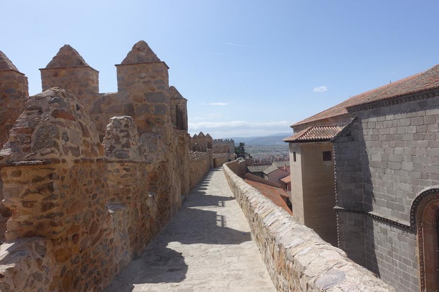 avila spain medieval city walls 3.jpg