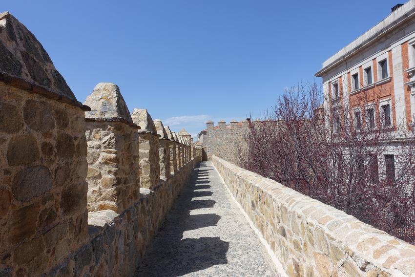avila spain medieval city walls 4.jpg