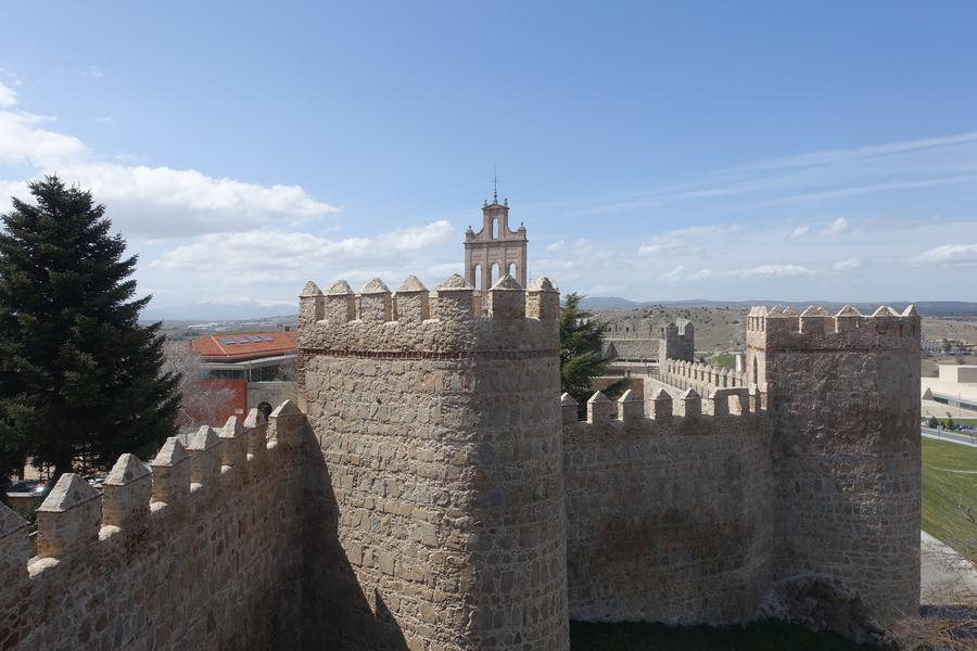avila spain medieval city walls 7.jpg
