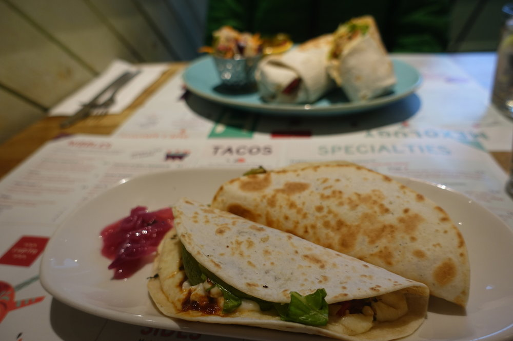 my vegan month mexican food in london.jpg