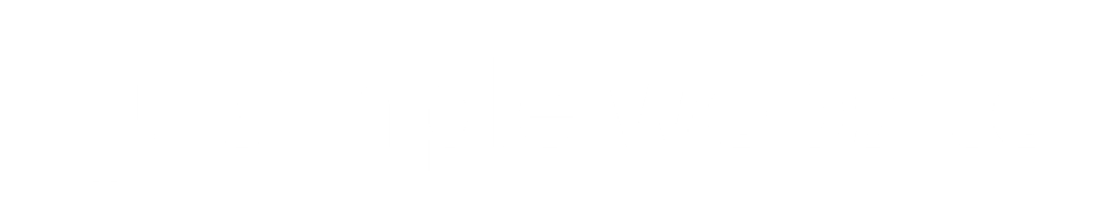 Simple Website Logo White.png