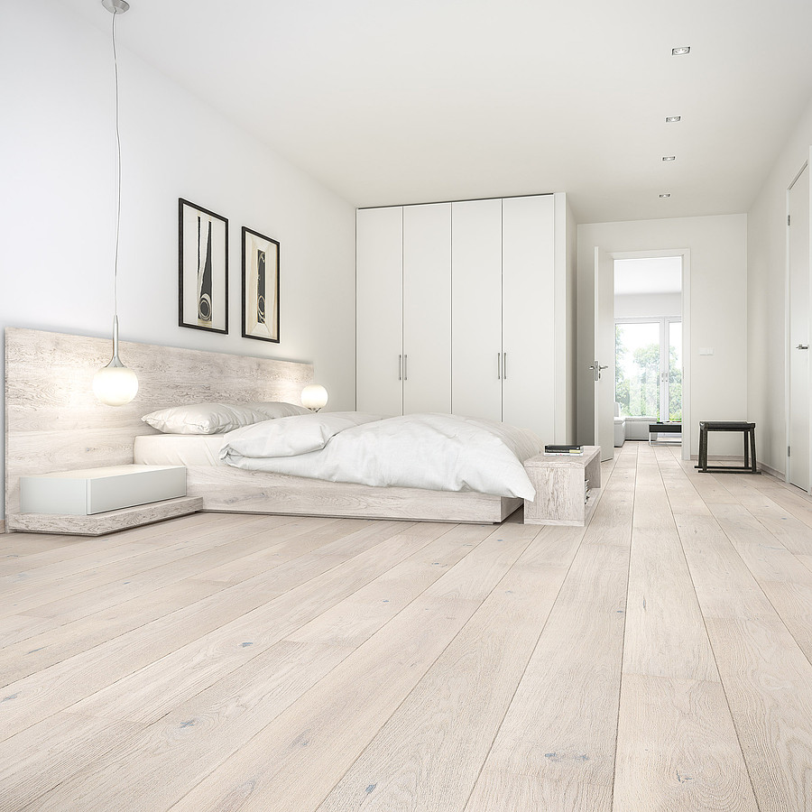 Bedroom Ideas Man Bedroom Carpet Ireland Natural Colour Bedroom Ideas Modern Master Bedroom Colors: Välja Parkettgolv