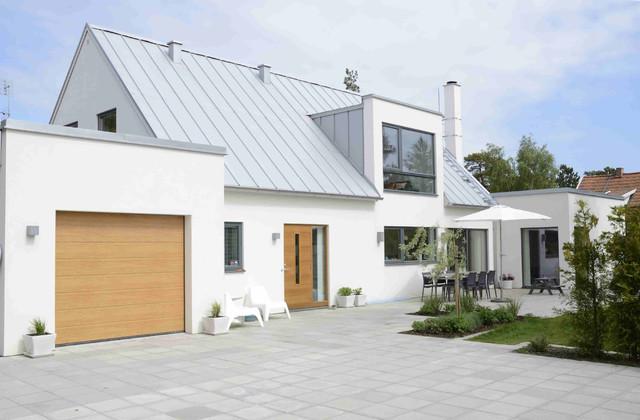 www.orban-arkitekter.se.png