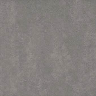 Konradssons cement gris grå 60x60 cm.