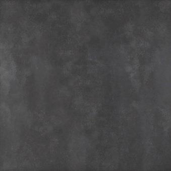 Konradssons cement grafito svart 60x60 cm.