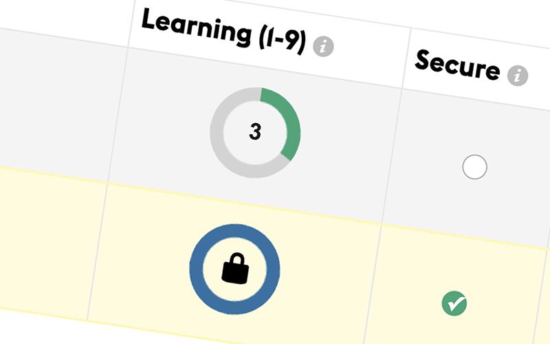 Learning_wheel.jpg