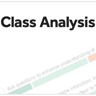 Class+Analysis.jpg