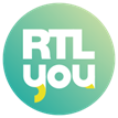 rtl you .png