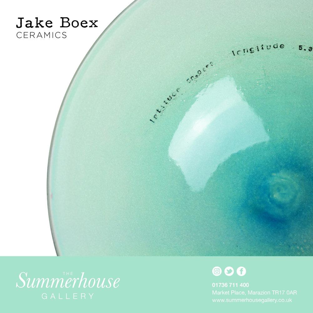 ????_TSHG Jake Boex artist cards_AW2.jpeg
