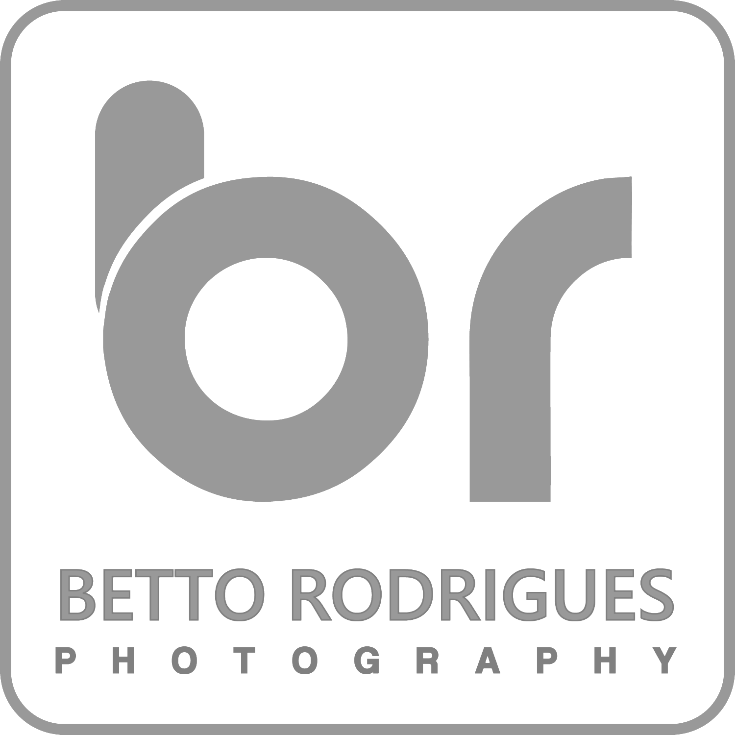 Betto Rodrigues Photography