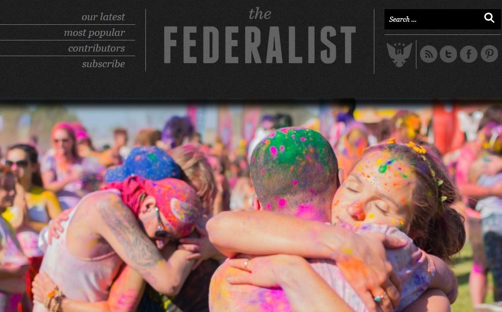 The Federalist.jpg