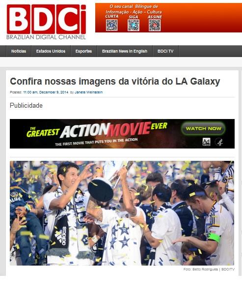 Bdci LA Galaxy.jpg