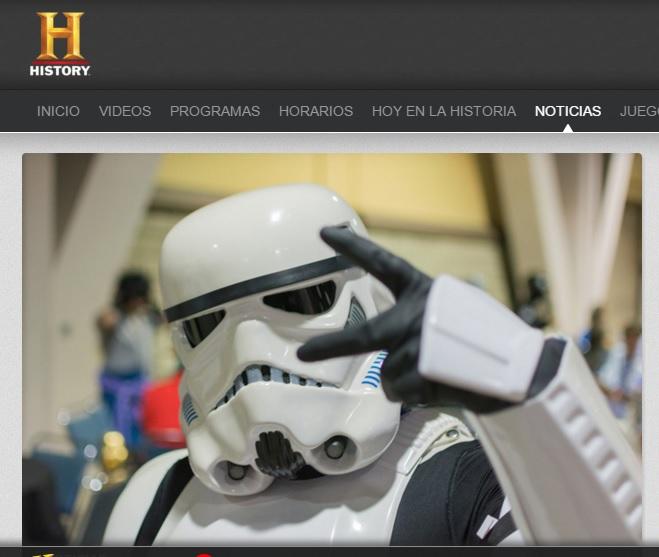 History Channel 3.jpg