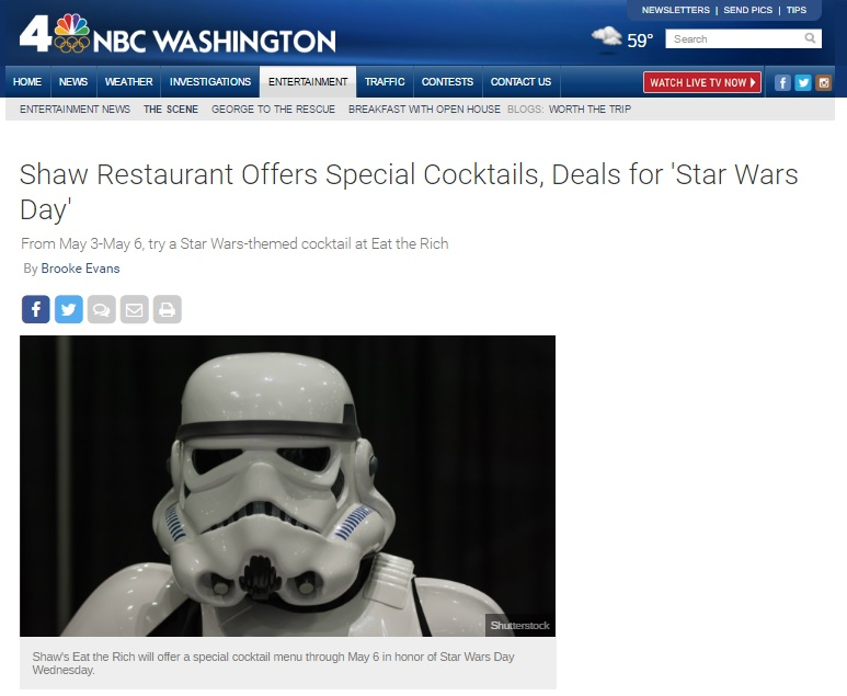 Nbc Washington.jpg