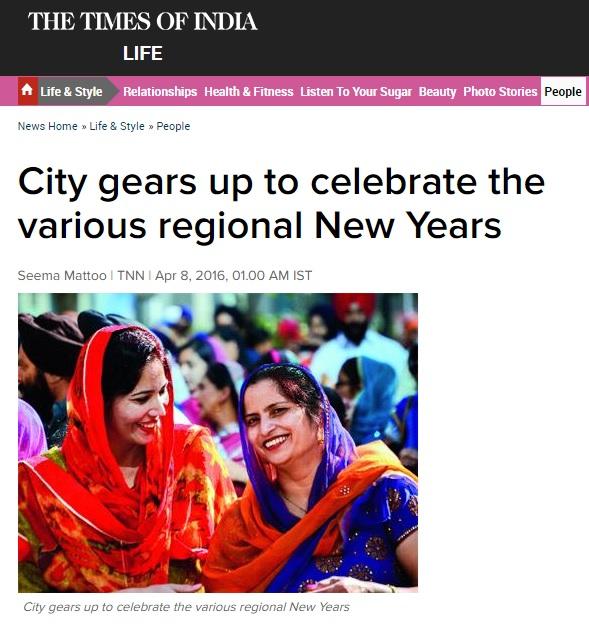 timesofindia.jpg