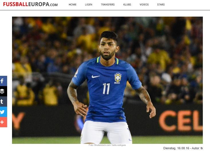 fussballeuropa2.jpg