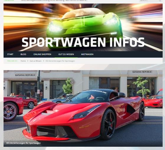 sportwagen.jpg