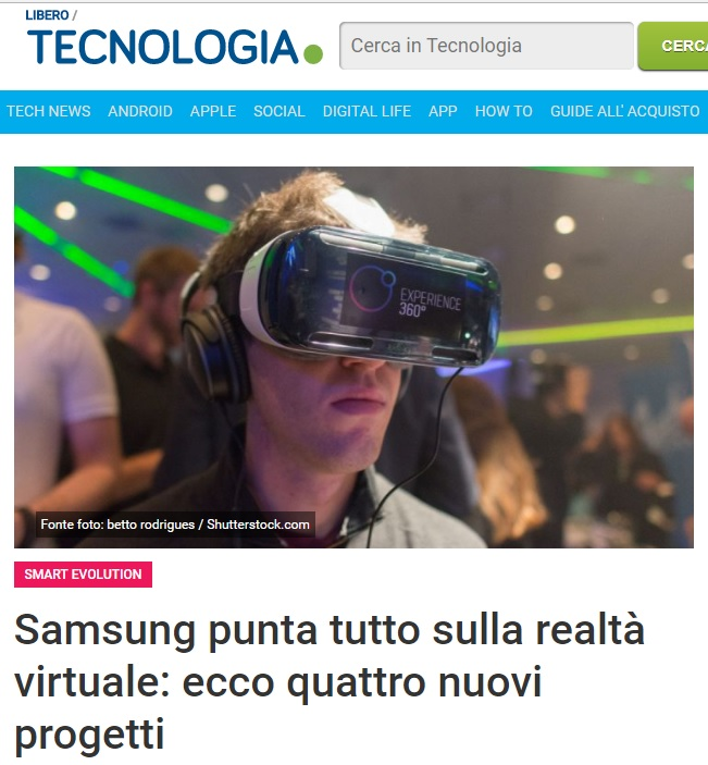 tecnologia.libero.jpg