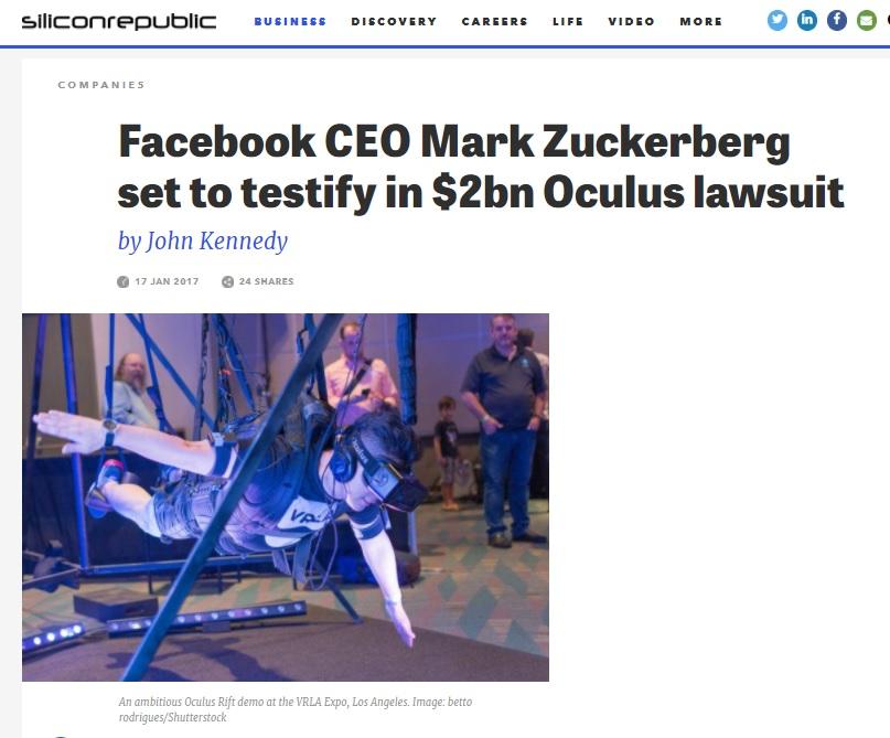 Siliconrepublic.jpg