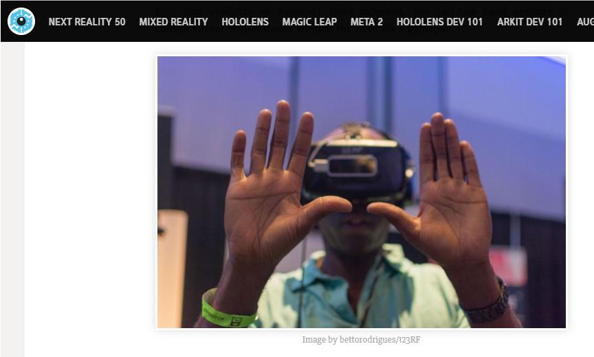 virtual.reality.news.jpg