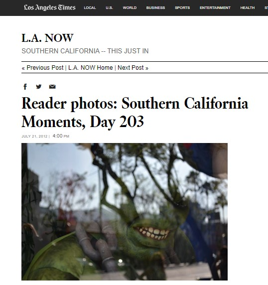 latimesblogs.latimes.jpg