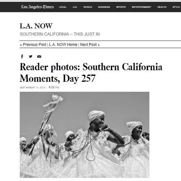 latimesblogs.latimes1.jpg