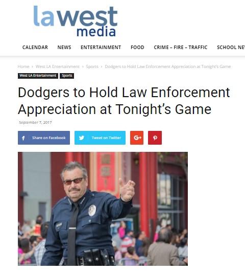 lawestmedia1.jpg