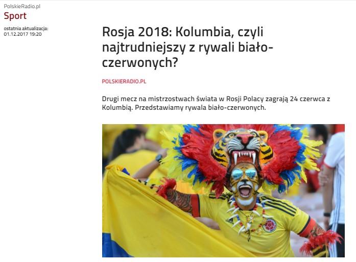 polskieradio.pl.jpg