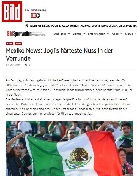 sportwetten.bild.de.jpg