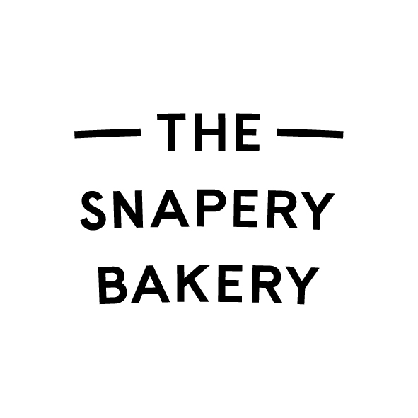 The Snapery Bakery
