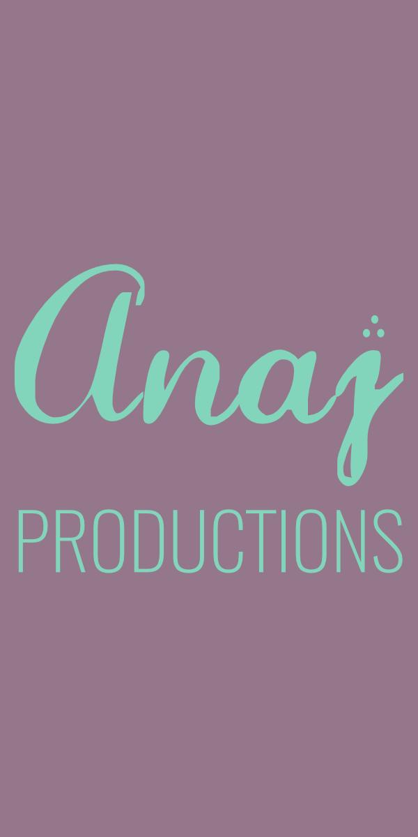anaj productions logo 600x1200.png
