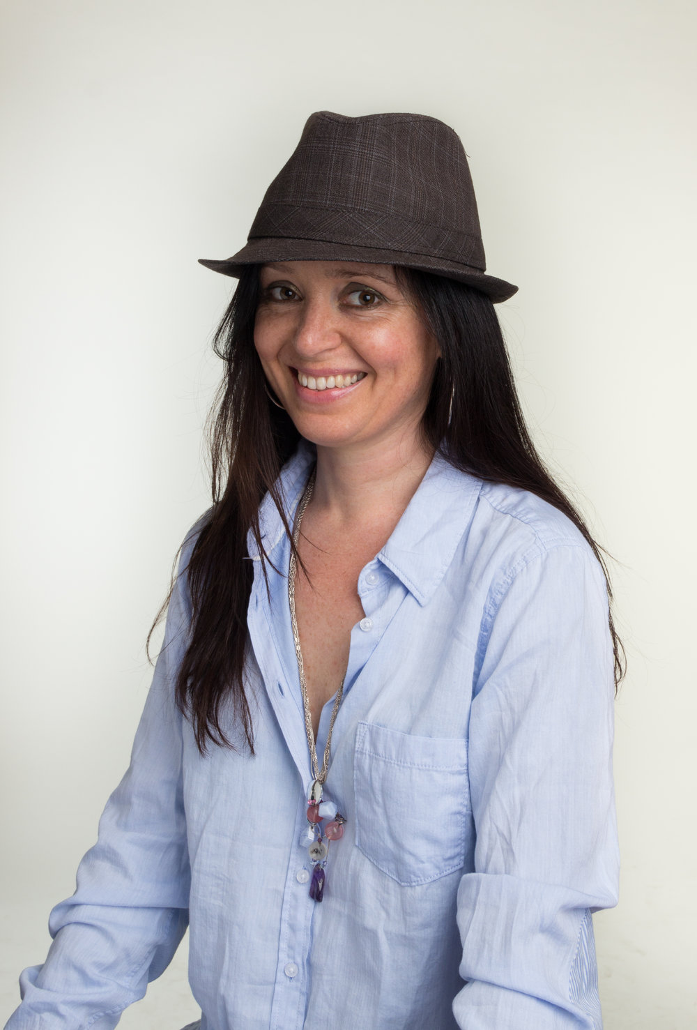 Jane Cormack, janecormack.com