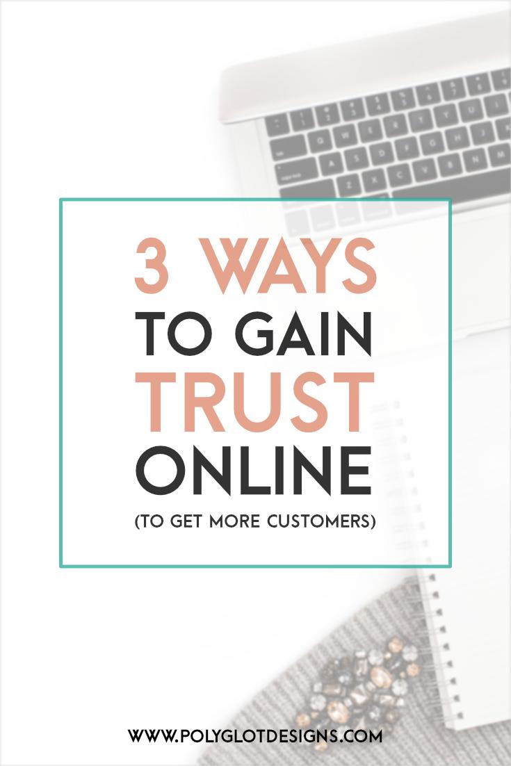 3 ways to gain trust online.png
