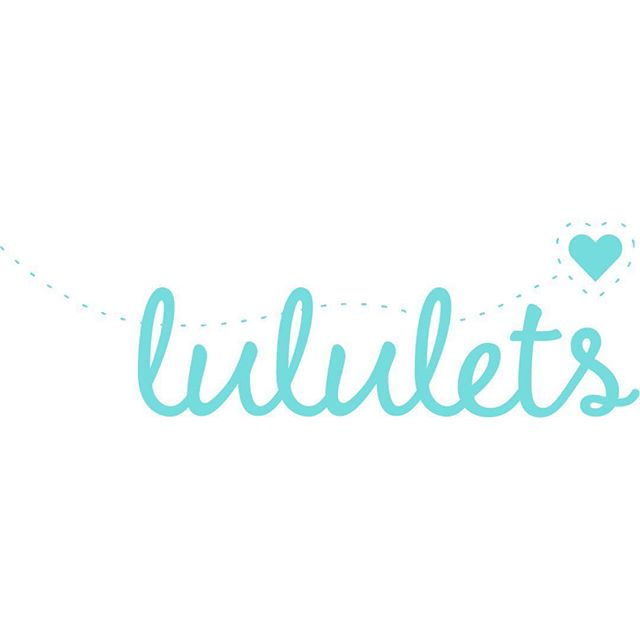 Any moms here?⠀ ⠀ I'm handling the branding and strategy for Lululets, a new handcrafted baby product line made in Italy. Each piece is custom made and designed in the most comfortable, coziest cotton fabric ever. ⠀ ⠀ Visit lululets.com or go follow their Instagram at @lululetsbaby to sign up for the VIP list and get 10% off your first order :)⠀ ⠀
