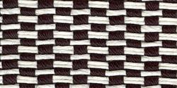 31191 Black White