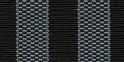 3124009 Graphite Black