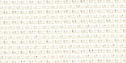 25611 White