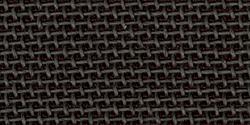 25699 Black