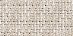 256151 Stone White