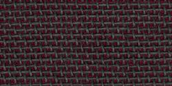 256928 Black rose