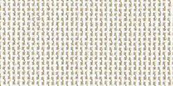22411 White