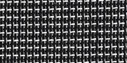 22491 Black White