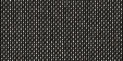 22499 Black