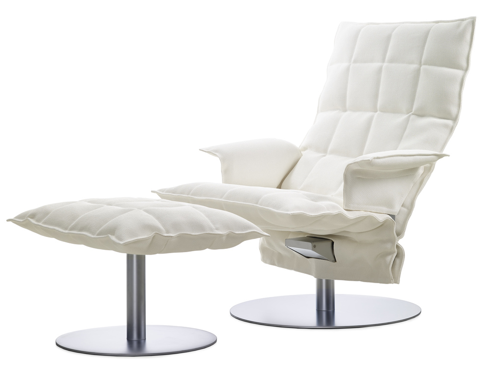wn-kchair_with_armrests-0231.jpg