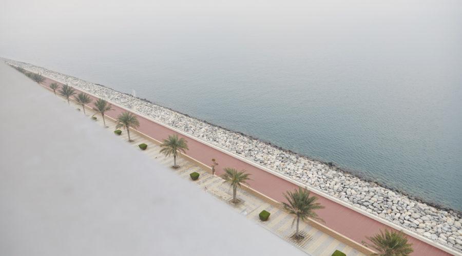 Palm Jumeirah Island boulevard.jpg