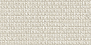 Das upholstery fabric 02 Beige