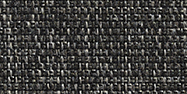 Das upholstery fabric 52 Dark Grey