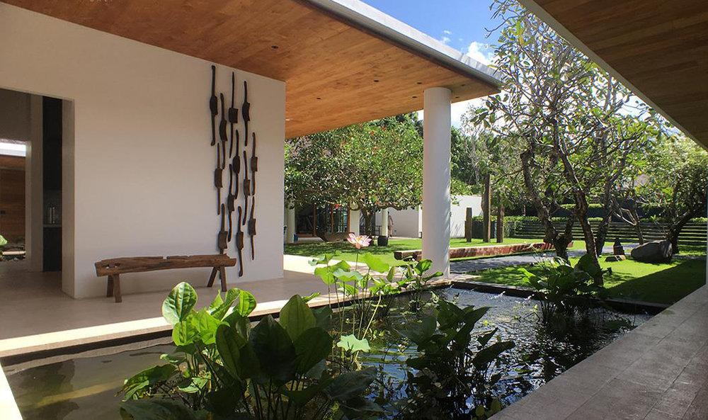 Exlusive Private Villa, Uluwatu, Bali